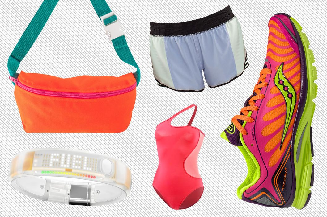 10 Super Cool Gym Outfits for Women- Workout Clothes | Outfit