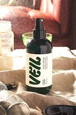 Veil OG Odor Eliminator Spray