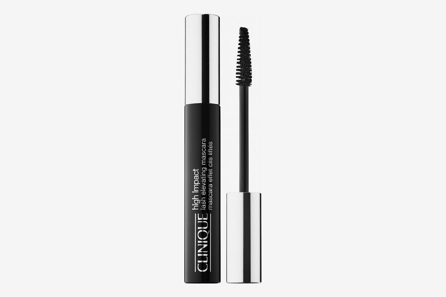 e79d04e4b7c Clinique High Impact Mascara