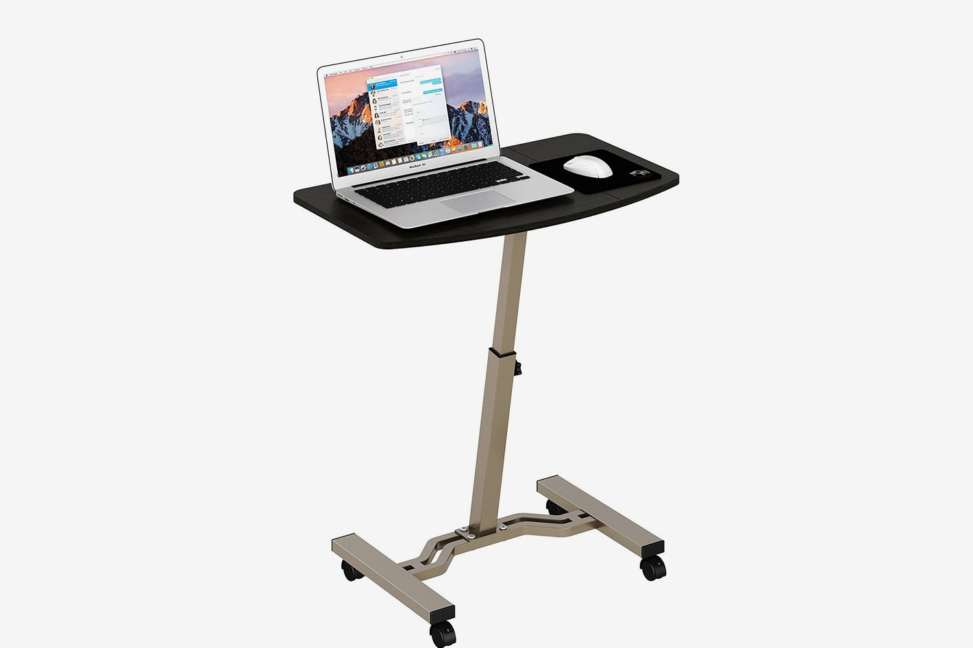 9 Best Laptop Tables And Carts 2018