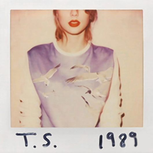 24-taylor-swift-album.w529.h529.jpg