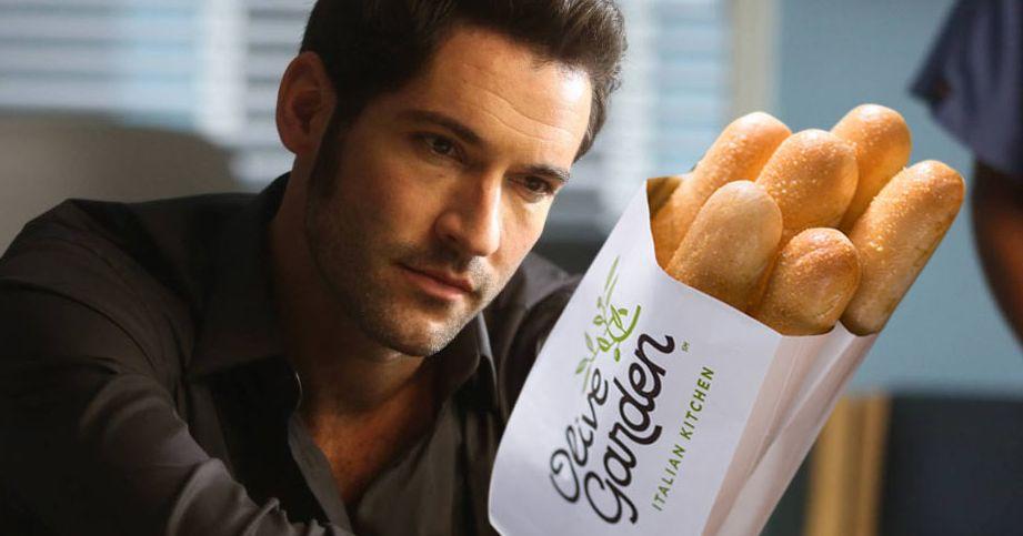 Olive Garden Call Ahead Seating Rapnacional Info