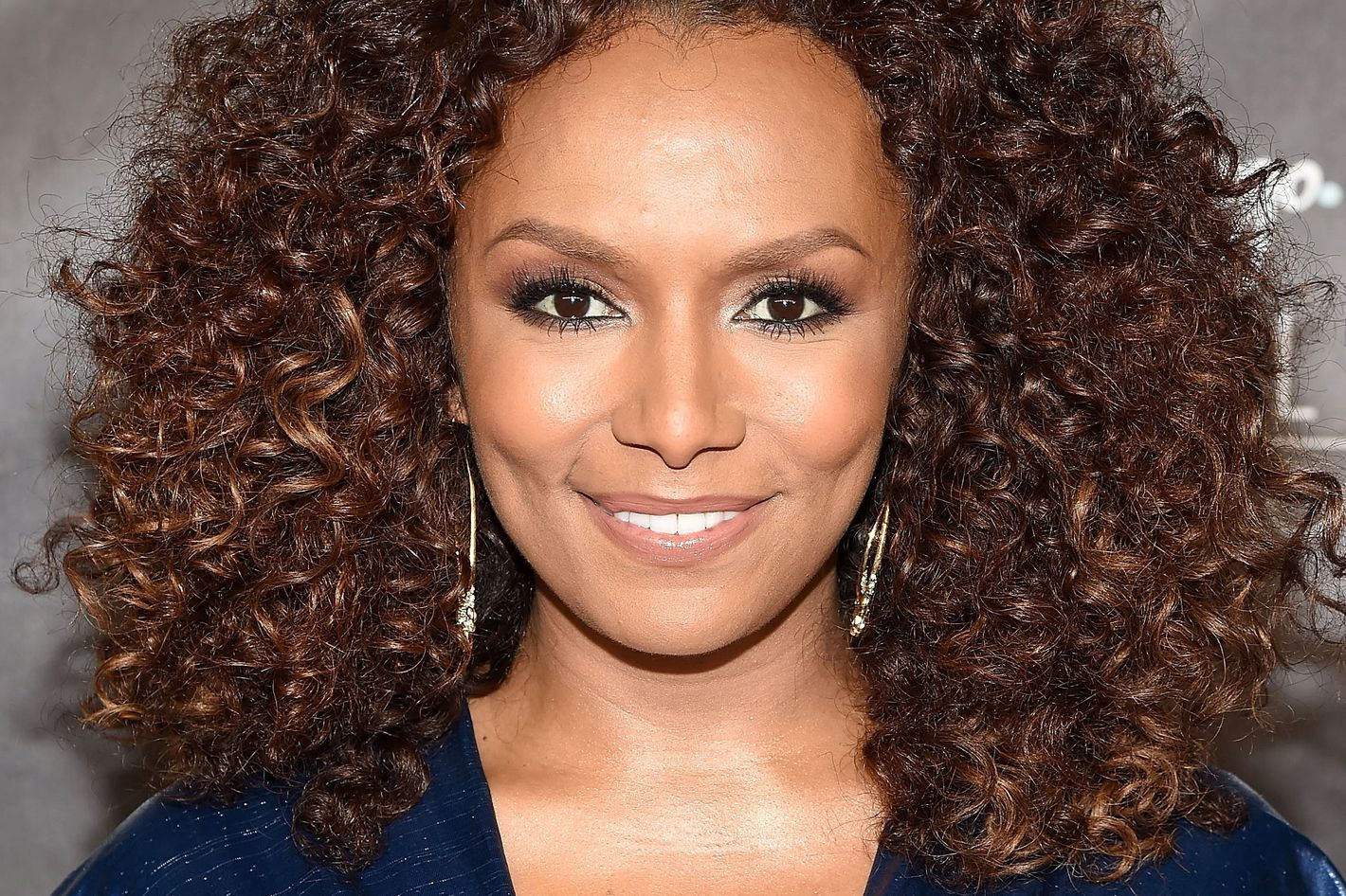 Image result for Janet Mock