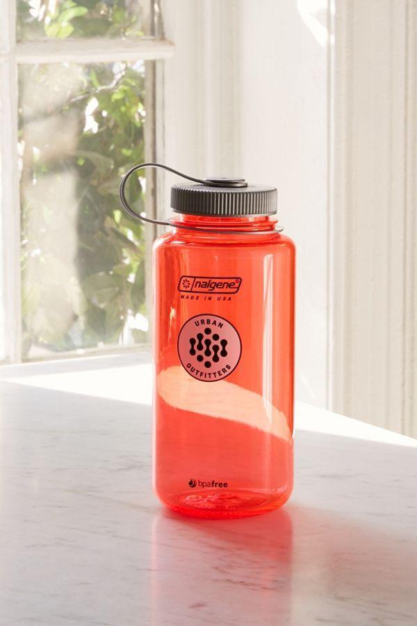 Nalgene UO Exclusive 32 oz Water Bottle