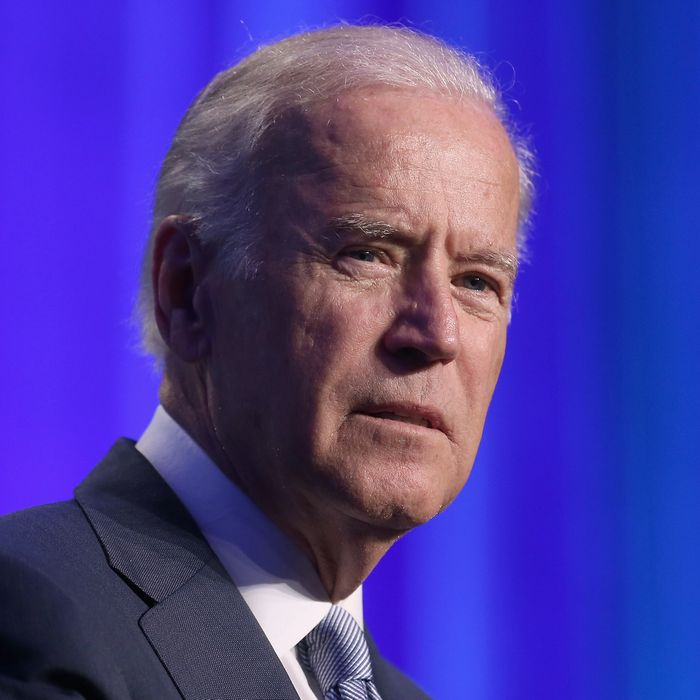 Biden, Leading Democrats Address Center for American Progress Annual Summit