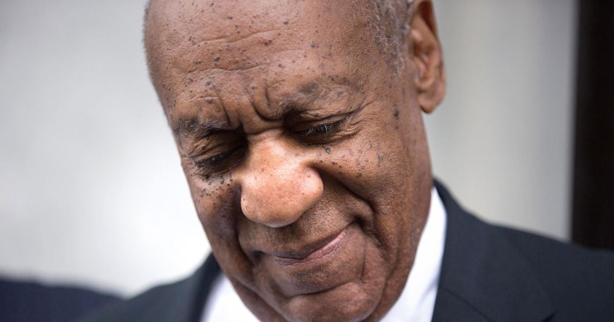 Bill Cosby's Lawyer Casts Doubt on a Retrial, Claims the Jury Was Split