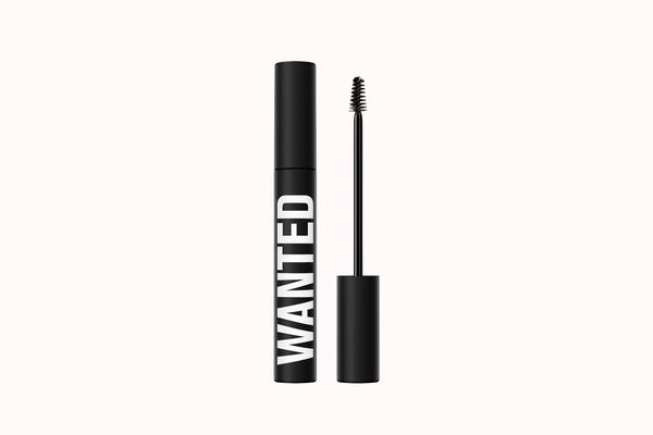 Wanted Mascara