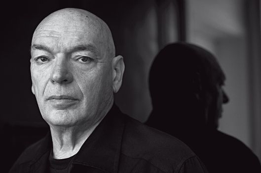 jean nouvel is a master without a style nymag