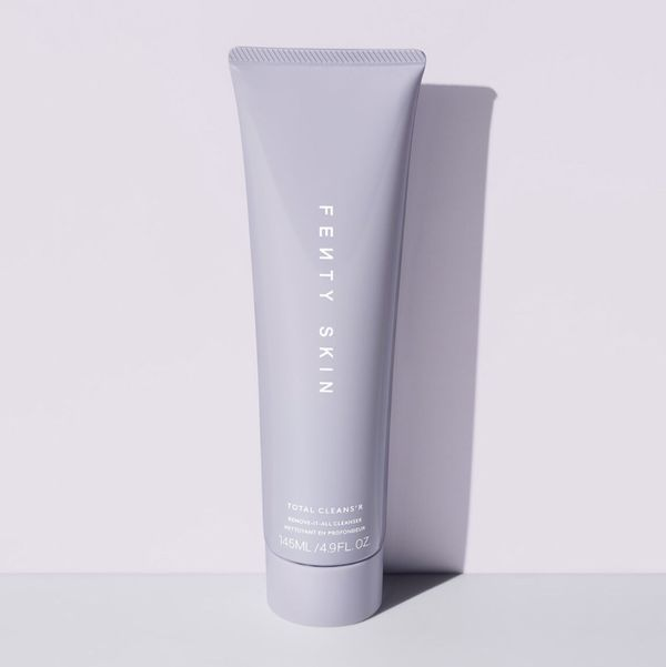 Fenty Skin Total Cleans'r