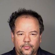 This undated photo released by the Cleveland Police Department shows Ariel Castro. Three women who disappeared in Cleveland a decade ago were found safe Monday, May 8, 2013 and police arrested three brothers, including Castro, accused of holding the victims against their will.