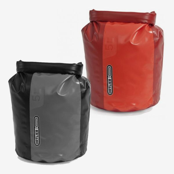 Ortlieb Medium Weight Drybag Pd 350 5 Litre