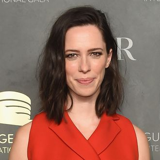 nudes Rebecca Hall (42 images) Video, Snapchat, legs