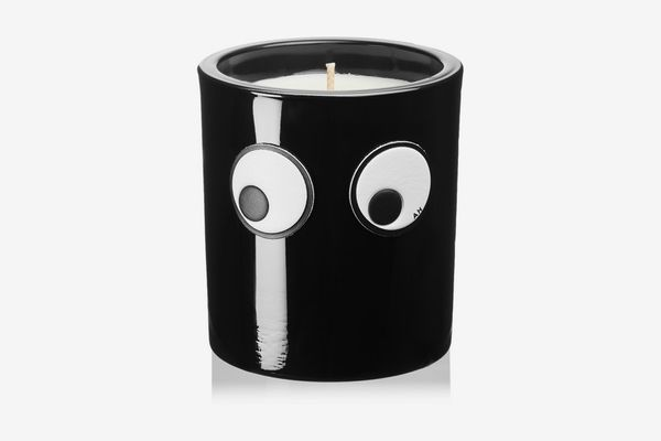 Anya Hindmarch Smells Coffee scented candle, 175g