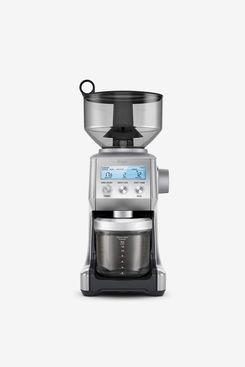 Sage Smart Pro Coffee Grinder