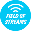 Field of Streams banner