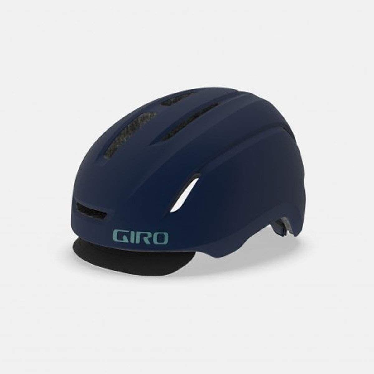 25 Best Bike Helmets For Commuters 2020 The Strategist New York Magazine
