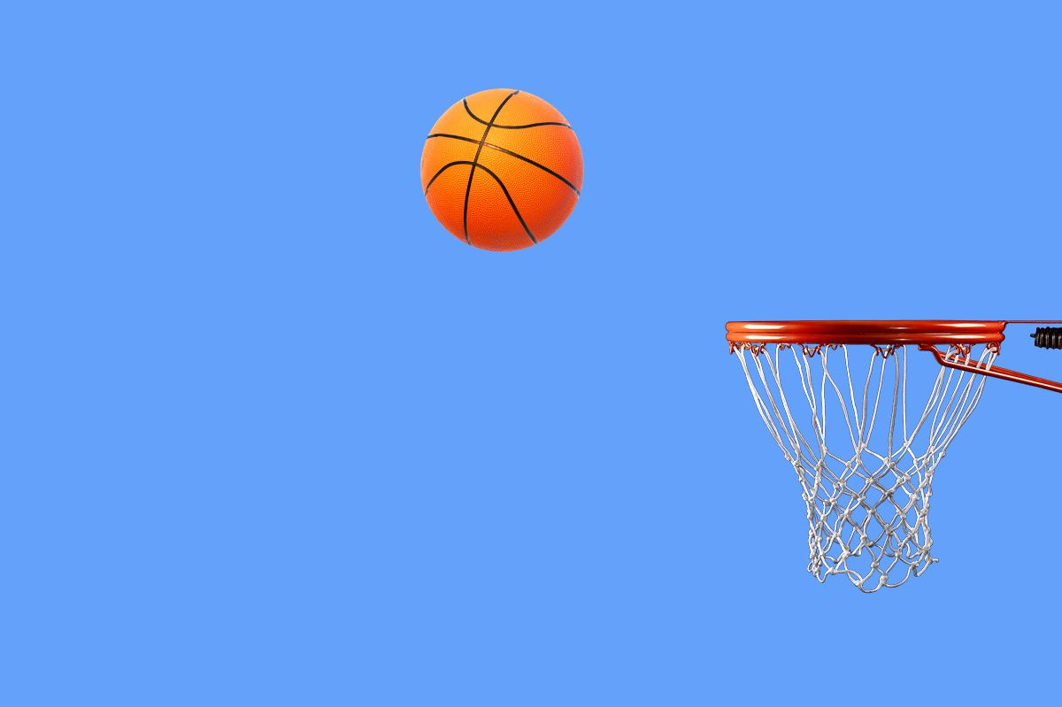 how researchers discovered the basketball u0027hot hand u0027 science of us