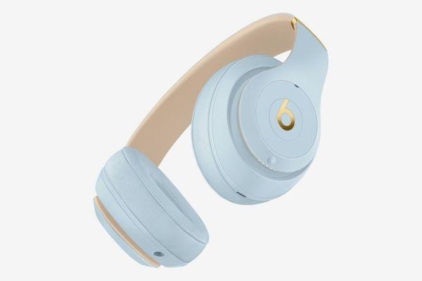 Beats by Dr. Dre Beats Studio 3 Wireless Headphones