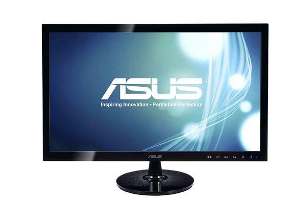 ASUS Full HD 1920x1080 Monitor