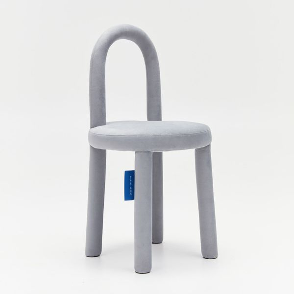 Soft Dining Chair