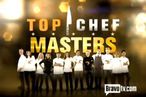 Top Chef Masters Season Four Announced: Francis Lam, Missy Robbins, Dita Von Teese, and Vegas