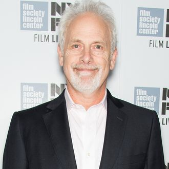 52nd New York Film Festival -