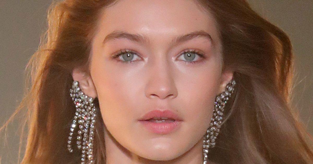 The Isabel Marant Natural Drugstore Lipstick