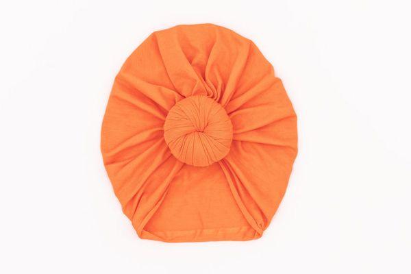 Orange TK