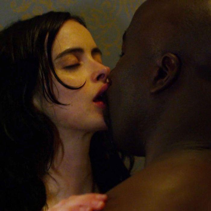 Power Sex Scene Season 5