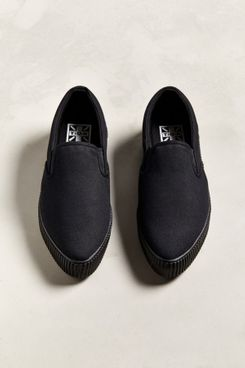 T.U.K. Vegan Slip-On Shoe