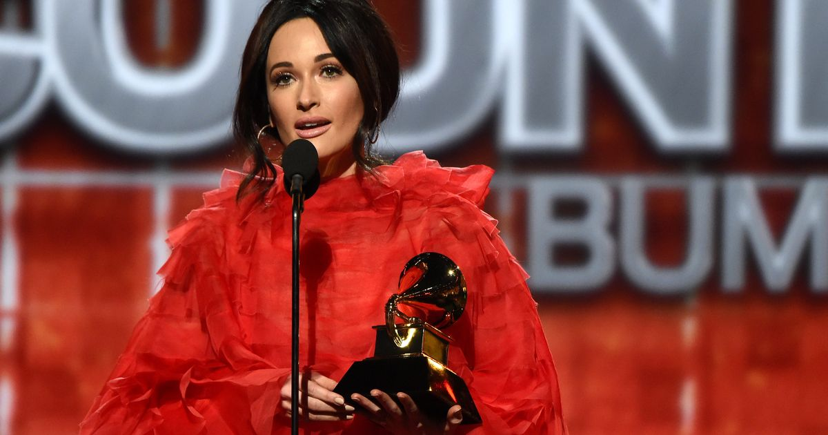 Grammy Winners 2019 The Full Final List