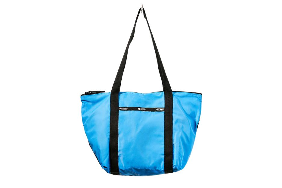 LeSportsac on the Go Tote Bag
