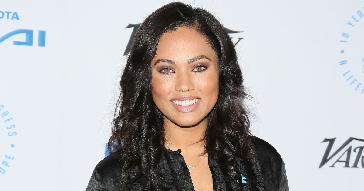 ayesha curry doesn u2019t particularly care what stephen a