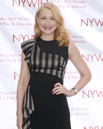 New York Women in Film and Television's MUSE AWARDS