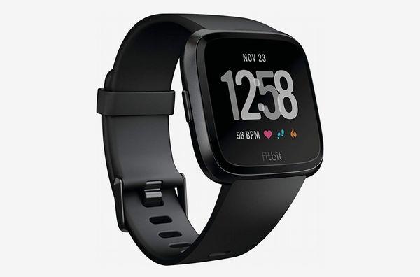 Fitbit Versa Smart Watch