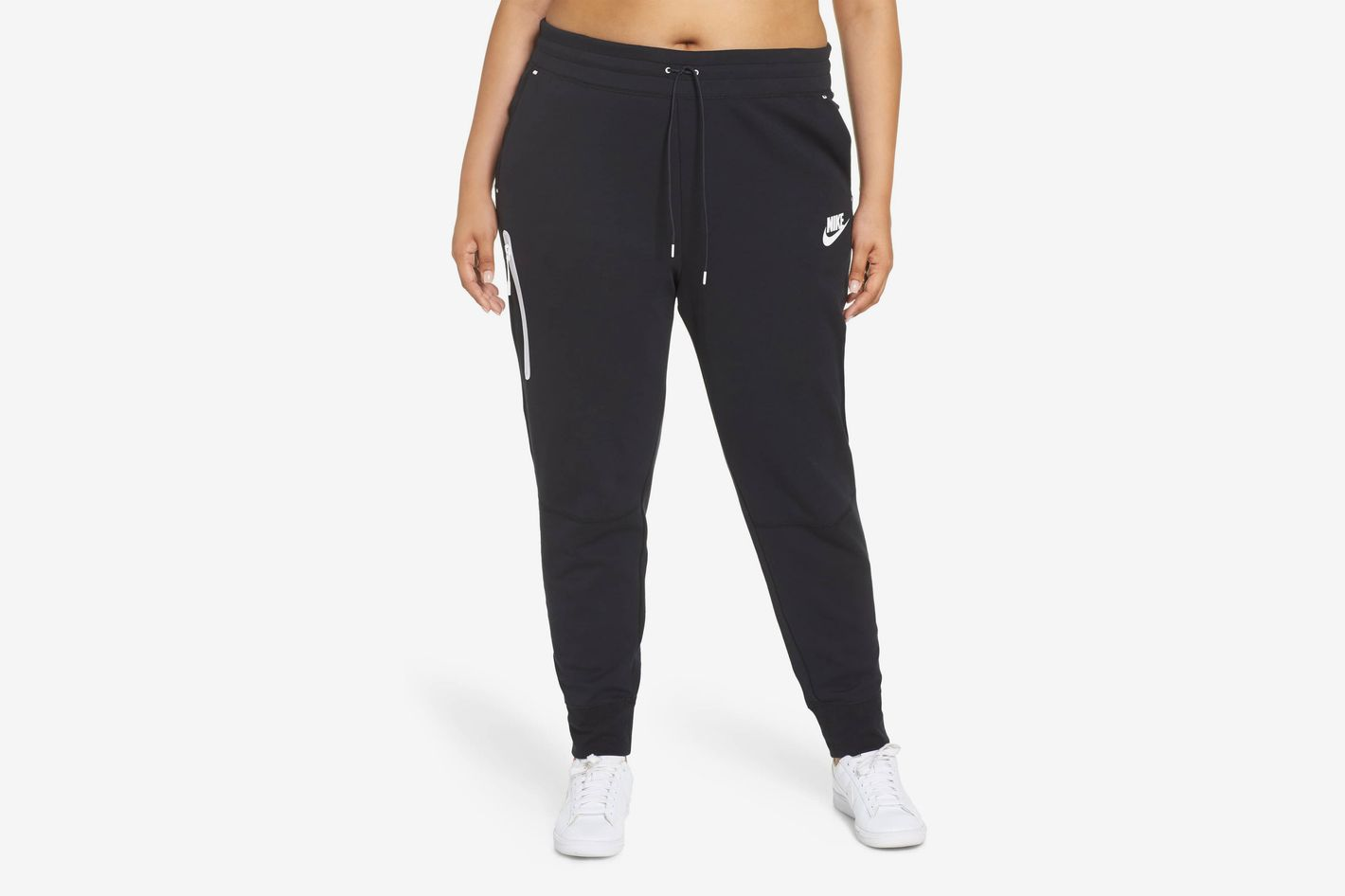 926ce37caa226 The Best Plus-Size Workout Clothes