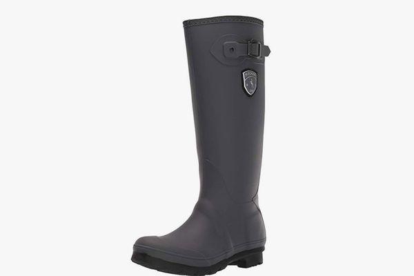 Top Rain Boots For Women
