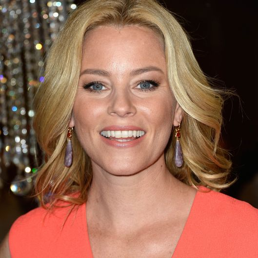 Elizabeth Banks Is Directing Pitch Perfect 3 Vulture