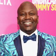 """Unbreakable Kimmy Schmidt"" Season 2 World Premiere"