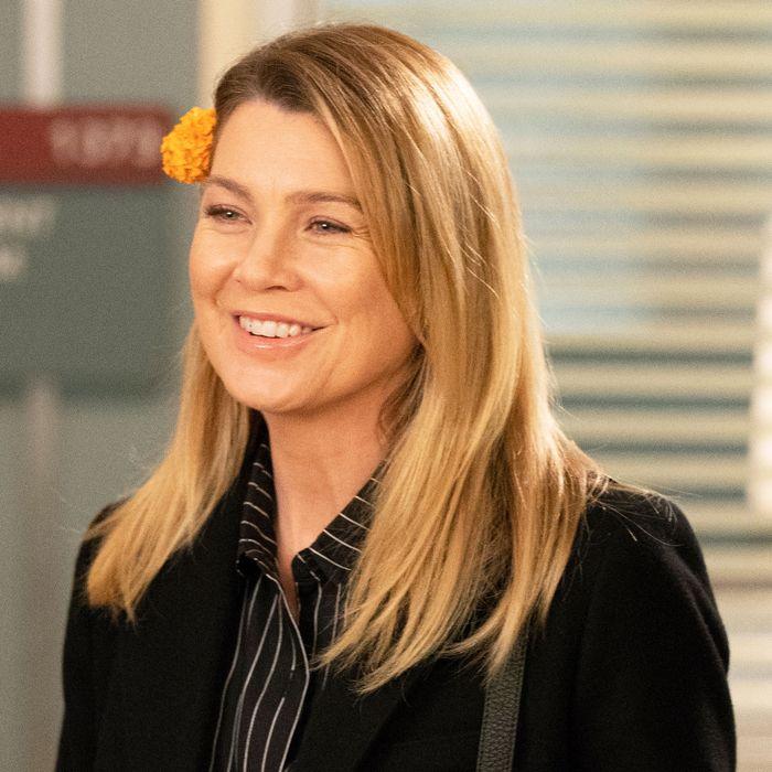 Greys Anatomy Recap Season 15 Episode 6