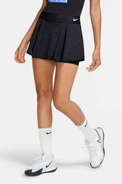 Nike Court Dri-FIT Women's Tennis Skirt