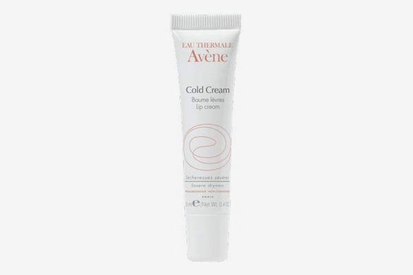 Eau Thermale Avene Cold Cream Lip Butter