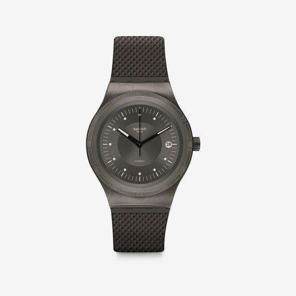Swatch Sistem51 Knight
