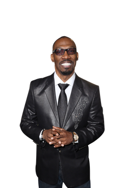 "BEVERLY HILLS, CA - NOVEMBER 03:  Actor Charlie Murphy arrives at Spike TV's ""Eddie Murphy: One Night Only"" at the Saban Theatre on November 3, 2012 in Beverly Hills, California.  (Photo by Frederick M. Brown/Getty Images)"