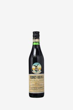 Fernet-Branca, 70 cl