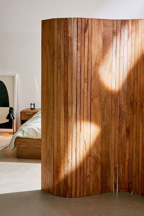 17 Best Room Dividers According To Designers 2020 The
