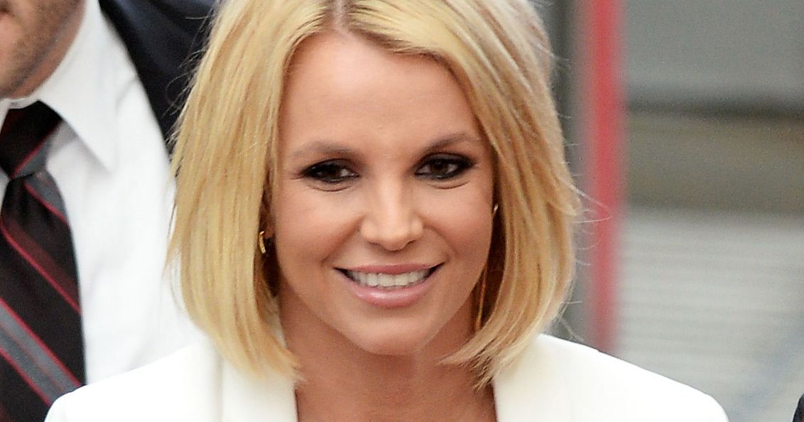 25-britney-spears-haircut.w1200.h630.2x.jpg