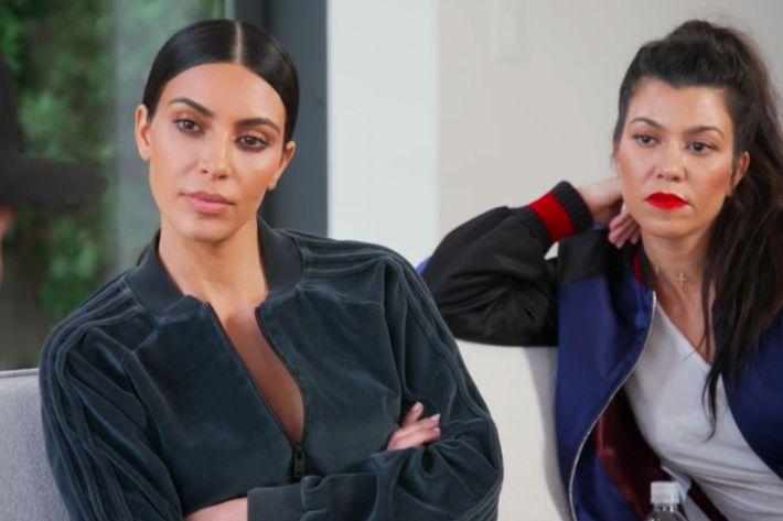 keeping up with the kardashians season 13 episode 2 watch