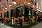 Toby's Public House Eyes Second Brooklyn Location