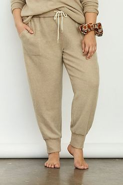 Anthropologie Chatham Joggers